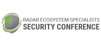 Radar Security Event